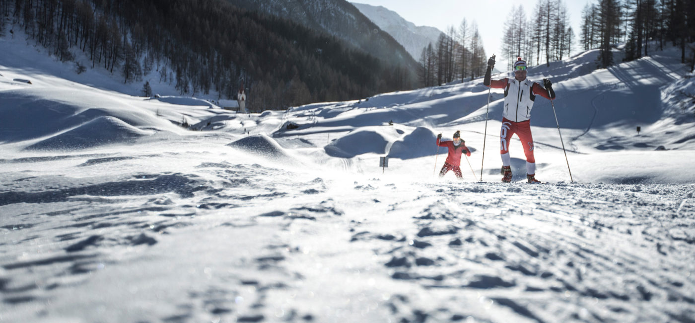 country_ski
