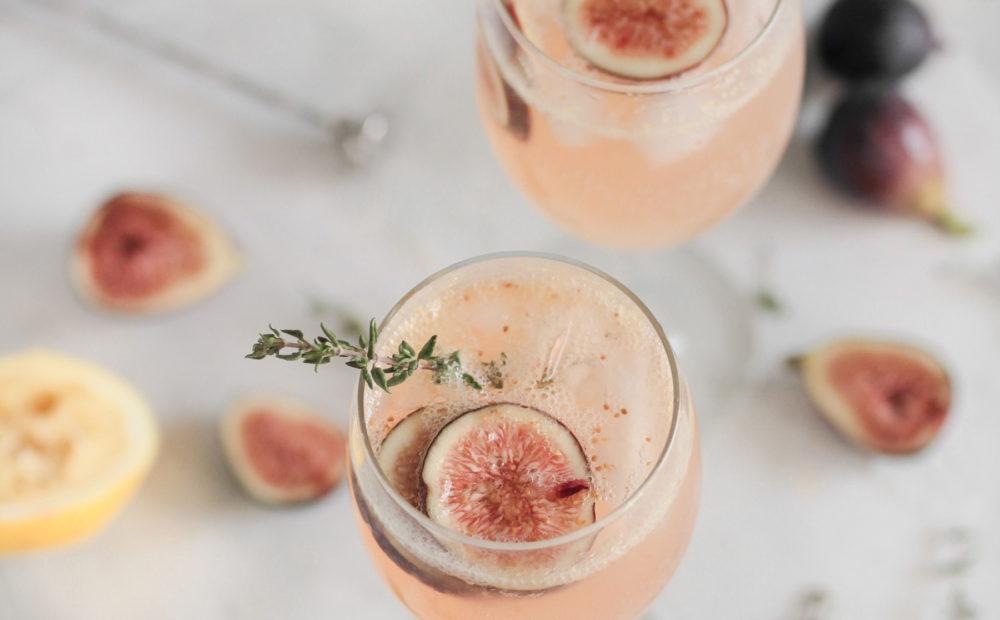 aperitivio-lungo