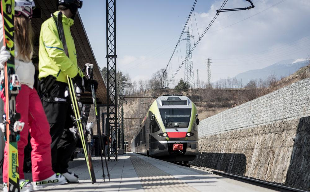 w---ski-train-c-tvb-kronplatz---photo-manuel-kottersteger-20150320_3605(1)