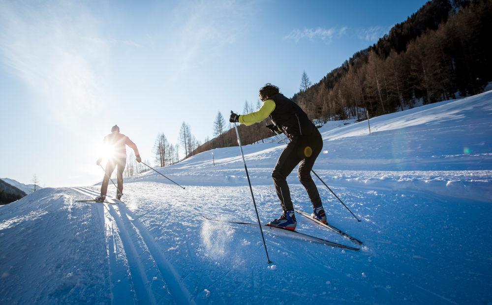 8U0P0360©IDM Südtirol – Hansi Heckmair
