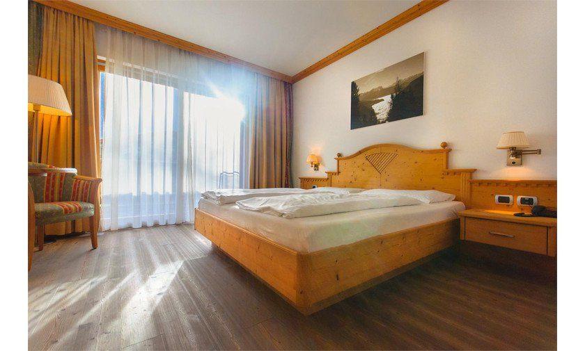 residence-hotel-alpinum_1037890