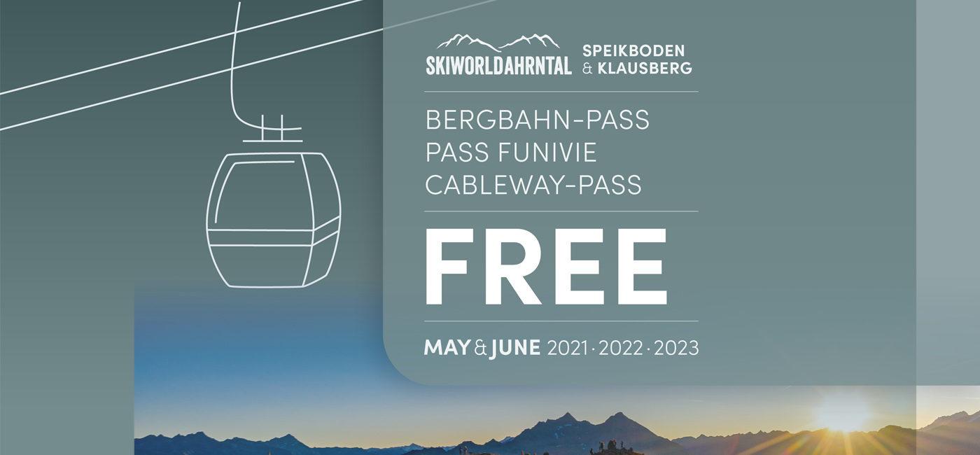 speiboden-freepass2021